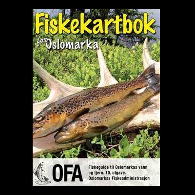 Fiskekartbok 2020